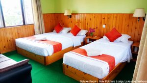 Single Bed Room, Double Bed Room, Twin Bed Room