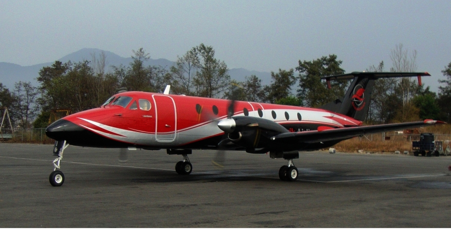 Buy online flight ticket, Plane ticket Nepal, Pokhara to Kathmandu, Kathmandu to Pokhara, Pokhara to Jomsom